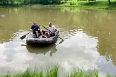 Pumpe-setzen-und-Rasen-maehen-Juni-2021-5