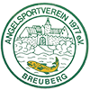 Angelsportverein 1977 e.V. Breuberg